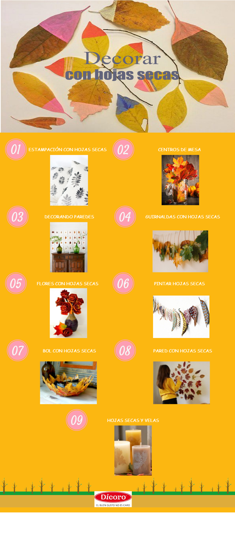 Untitled Infographic (37)