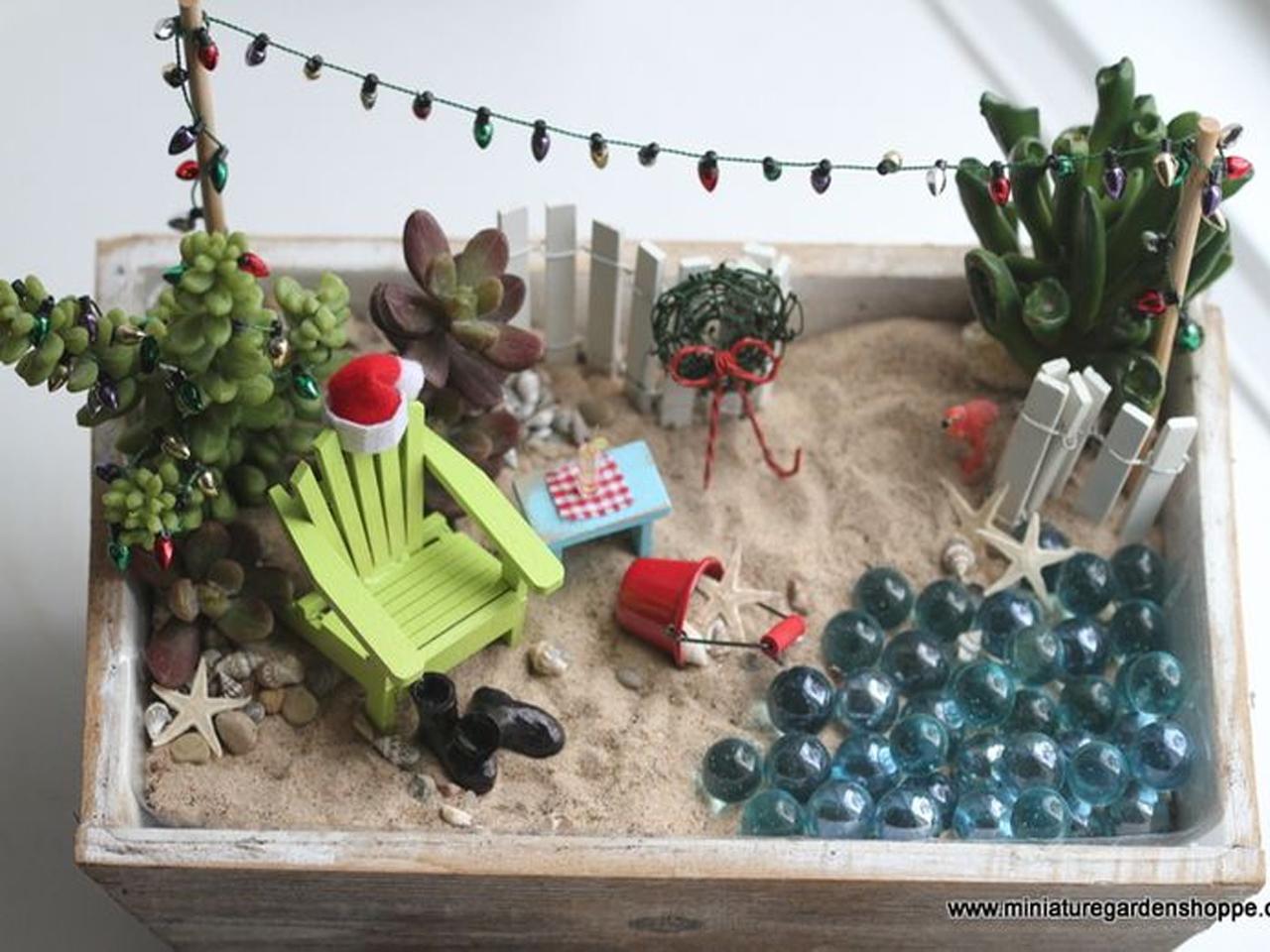Decoraci n con plantas artificiales - Centro de mesa con flores artificiales ...