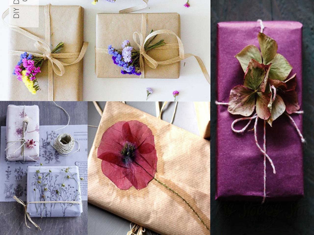 Flores secas para decorar decorao com flores with flores - Flores secas para decorar ...