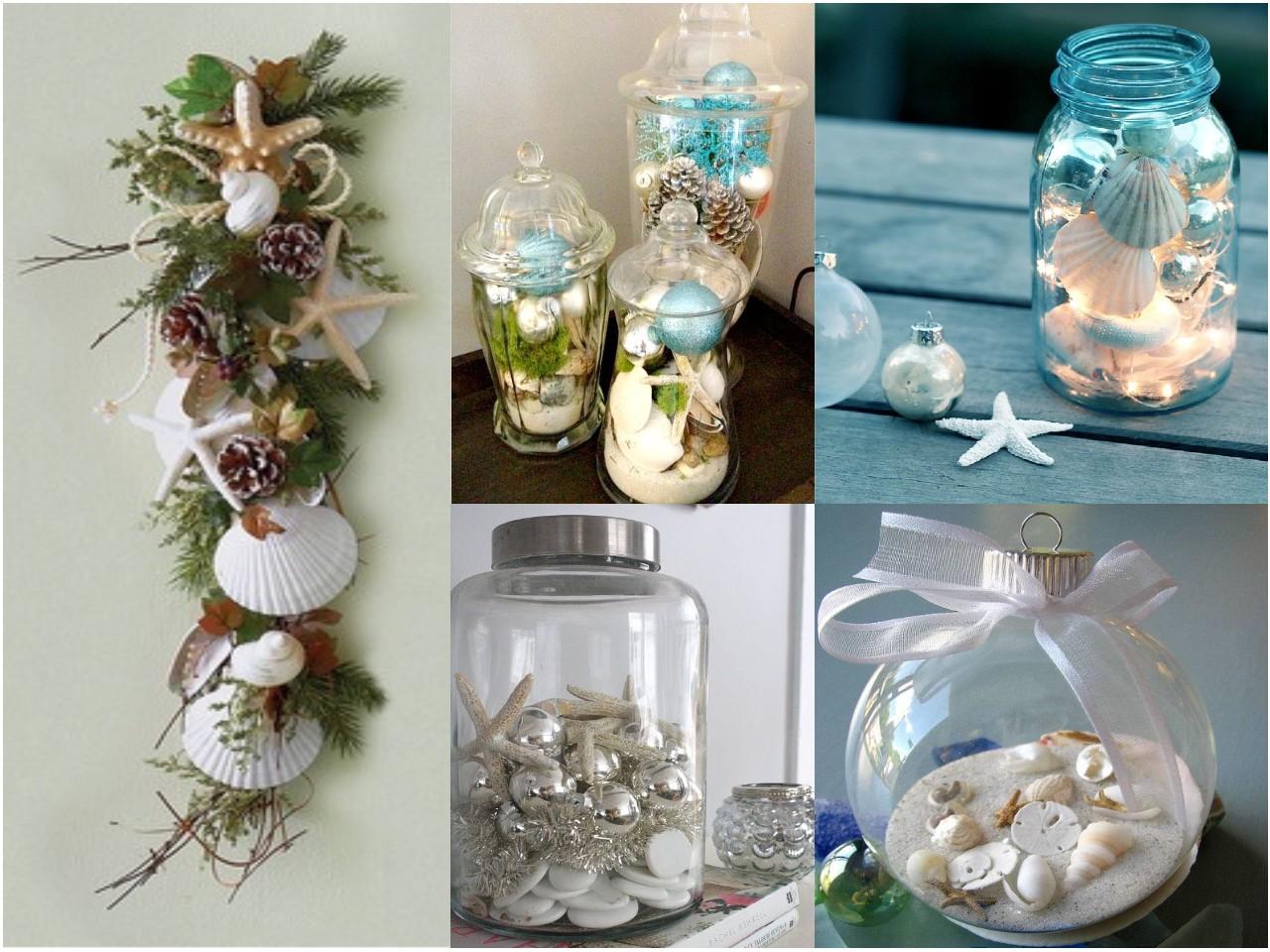 La decoraci n navide a para ba os tambi n existe - Ideas para apuestas ...