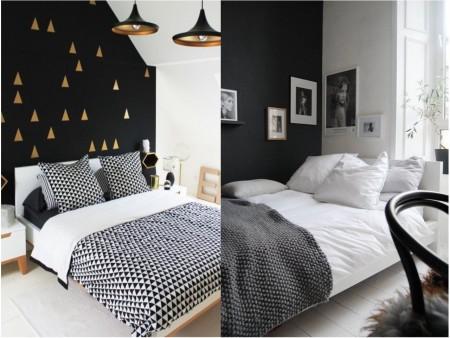 habitaciones pequeñas decoradas