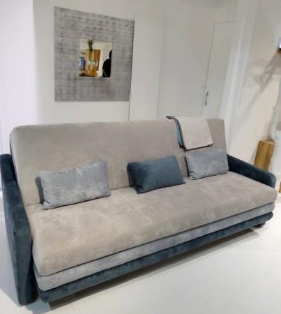 tendencias decoración en sofas