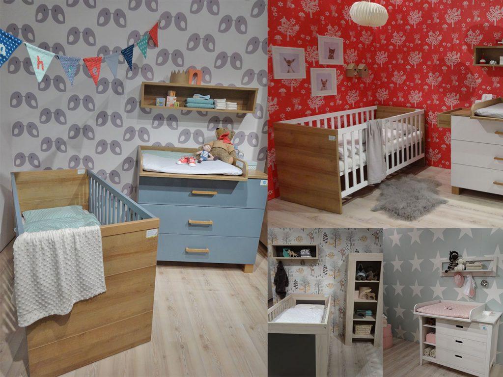 C mo decorar una habitaci n juvenil a la ltima - Habitaciones papel pintado ...