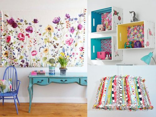 10 ideas para una decoracin halloween econmica - Decoraciones De Halloween