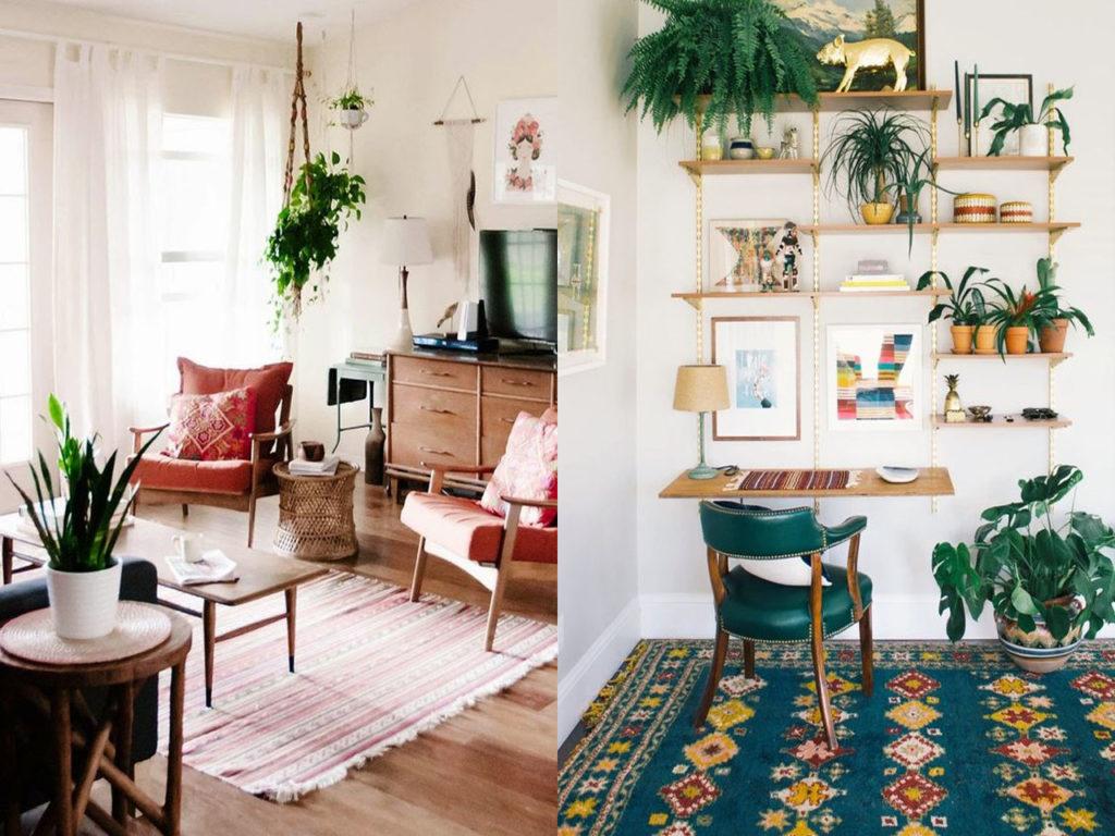 7 tips de decoraci n con alfombras que cambiar n tu hogar On alfombras para decoracion