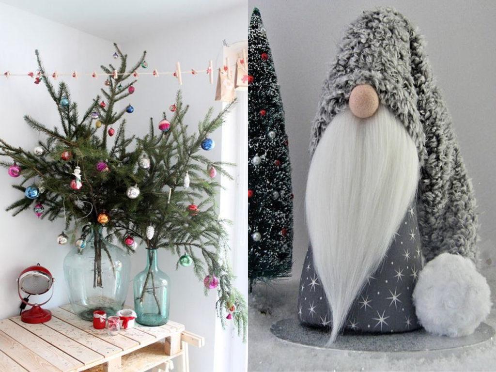 navidad 2018 decoracion La mejor decoración para Navidad 2017 2018 ¡Llegan las fiestas  navidad 2018 decoracion