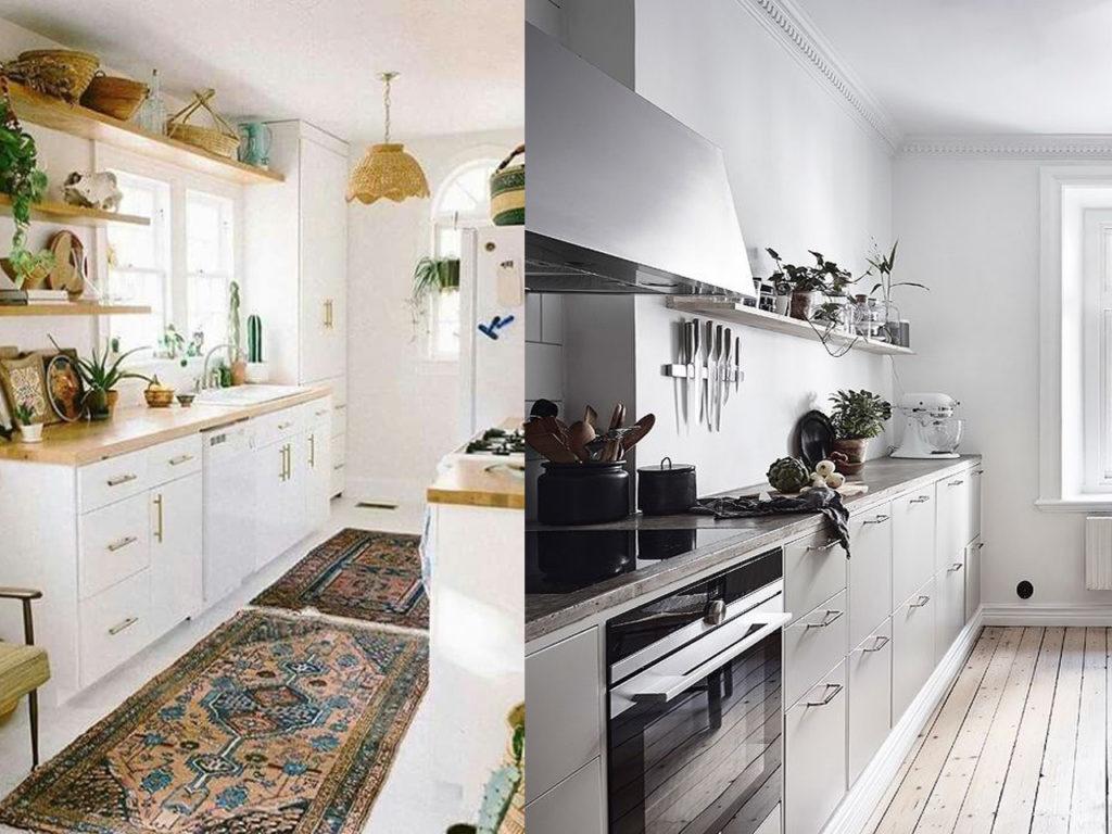 Todo lo que necesitas saber para lograr la cocina perfecta for Todo para la cocina
