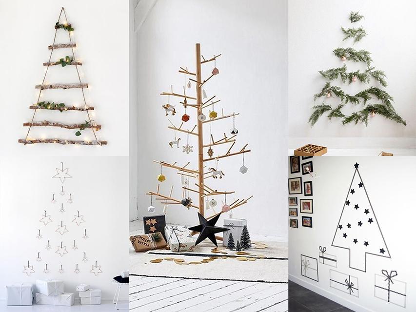 Ideas para una Navidad Boho Chic ¡Un toque original y renovado!